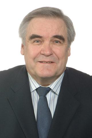 Hannu Naukkarinen